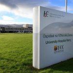 Jobs in Northern Ireland Job Alert NI Water Online Careers Fair