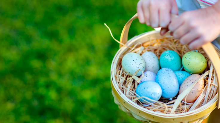 health-minister-confirms-easter-bunny-is-indeed-an-essential-worker